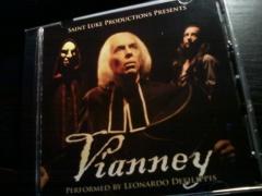 Vianney!
